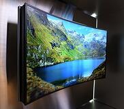 85_inch_Bendable_UHD_TV