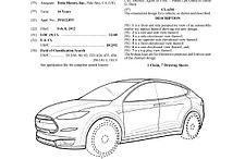 tesla-patent
