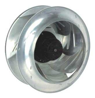backward-curved-fan
