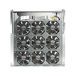 Fan Filters