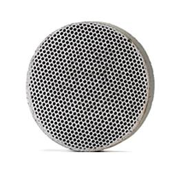 Honeycomb PTC Air Heaters
