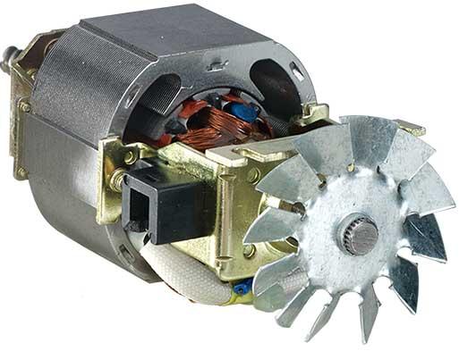 motors category