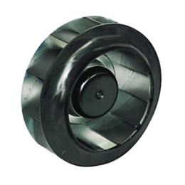dc centrifugal