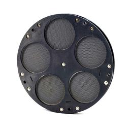 PTC Heaters