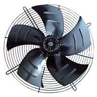 HVAC_fan