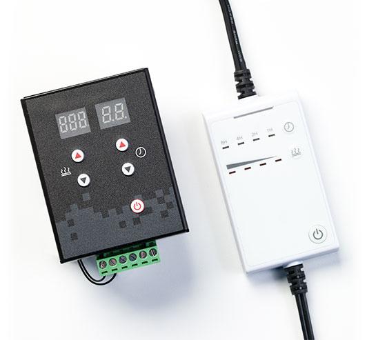 temperature-controllers