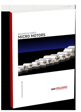 3D-Cover-Brushed-DC-Series-Micro-Motors