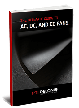 3D-cover-frameless-fans