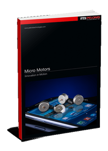 3D-cover-micro-motors-thumb.png