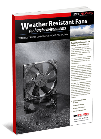 3D-cover-weather-resistant-fan