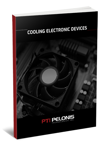 Cooling-Electronic-Devices-3D-cover