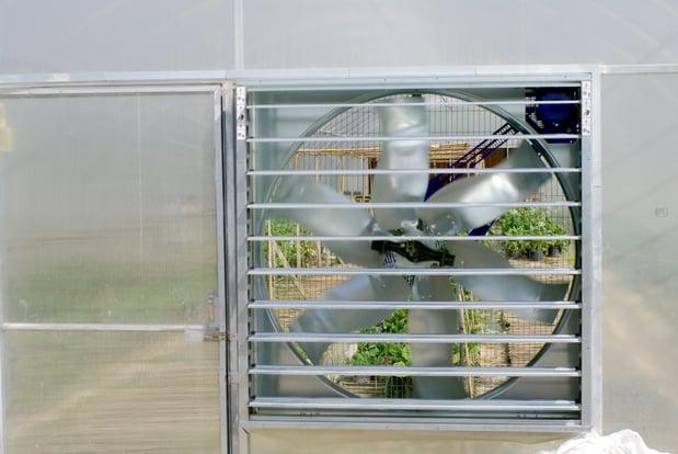Farm Cooling.jpg
