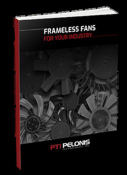 Frameless_Fans_3D_cover