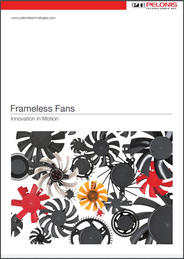 Frameless_Fans_Cover.jpg