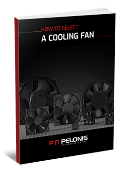 How_to_Select_a_Cooling_Fan_3D_cover
