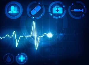 cooling equipment medical (1).jpg