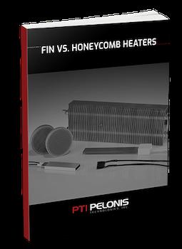 fin_vs_honeycomb_3D_cover