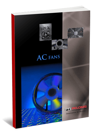 3D-cover-AC-fans-summary-catalog