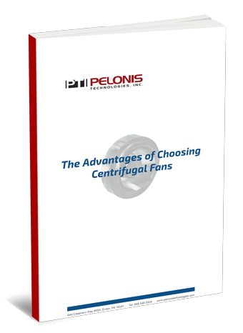3D-cover-advantages-choosing-centrifugal-fans
