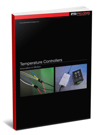 3D-cover-temperature-controllers