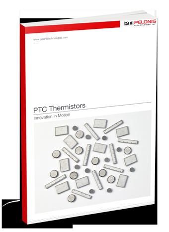 PTC-Thermistors