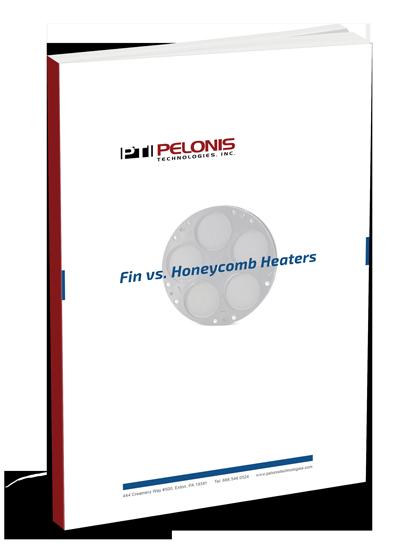fin-vs-honeycomb-v2