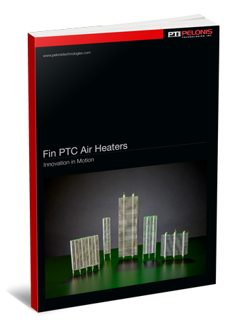 Pelonis Fin PTC Heaters.png