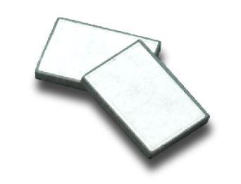 rectangular_ptc_thermistors.jpg