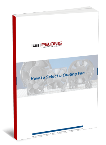 3D-cover-how-to-select-cooling-fan-4