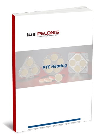 3D-cover-ptc-heating-2