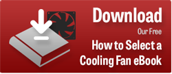 Download How to Select a Cooling Fan