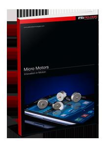 Micro Motors Catalog