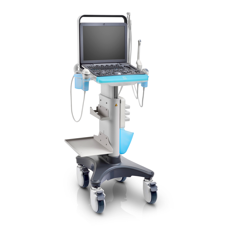 Ultrasound Equipment.jpg
