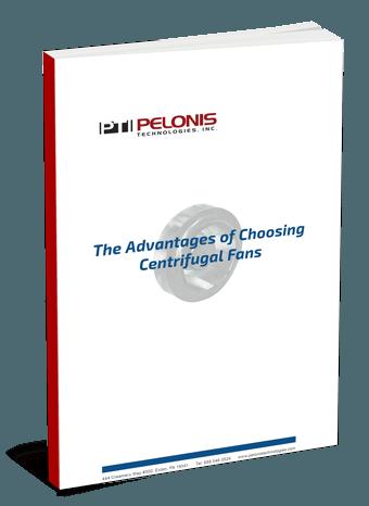 advantages-centrifugal-ebook-thumb