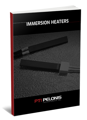 Pelonis_Immersion_Heaters_eBook_Cover.png