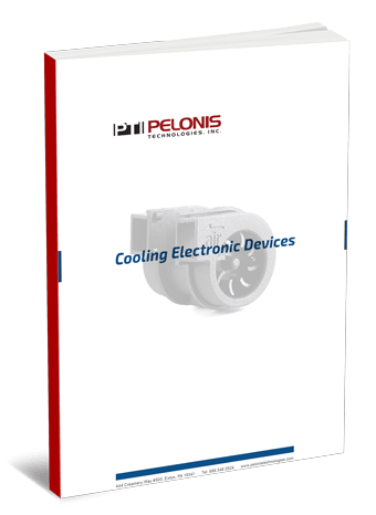 Cooling Electronic Devices ebook