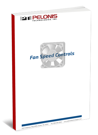 Fan Speed Control eBook