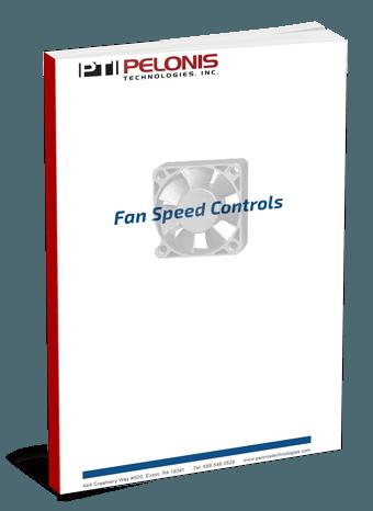 Fan Speed Control eBook