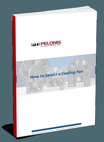 Select a Cooling Fan ebook