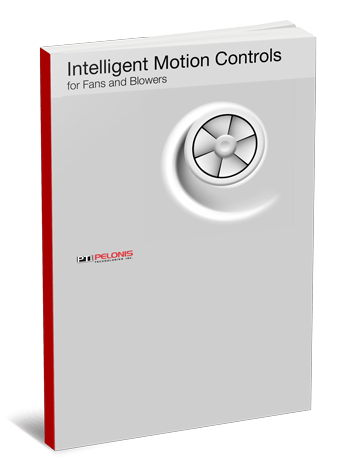 Intelligent Motion Control Applications