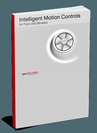 Intelligent Motion Control Applications