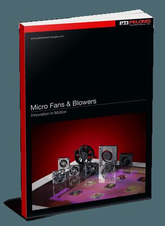 micro-fans-micro-blowers-thumb