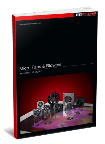 3D-cover-micro-fans-blower.png