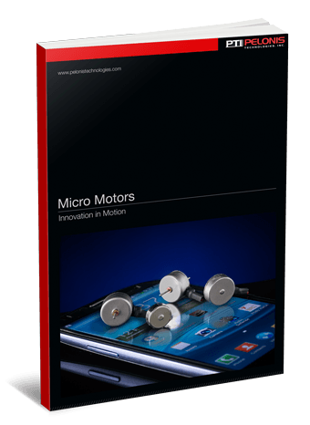 Micro Motors download