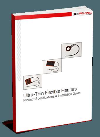 ultra-thin-flexible-heaters-specs