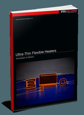 flexible heater catalog