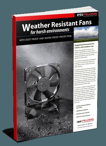 WeatherResistant-1.png