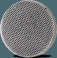 honeycomb-ptc-heater.png