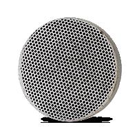 Honeycomb PTC Heaters