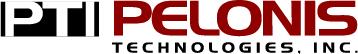 Pelonis Technologies, INC.